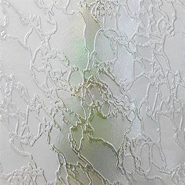 1b9009b0319 Restorers Delta Frost Custom Decorative Architectural Glass