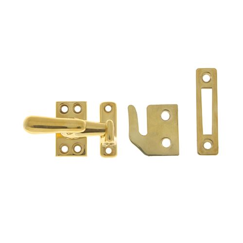 Idh By St. Simons Small Casement Latch