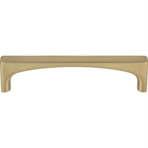 Top Knobs Grace Riverside Cabinet Pull