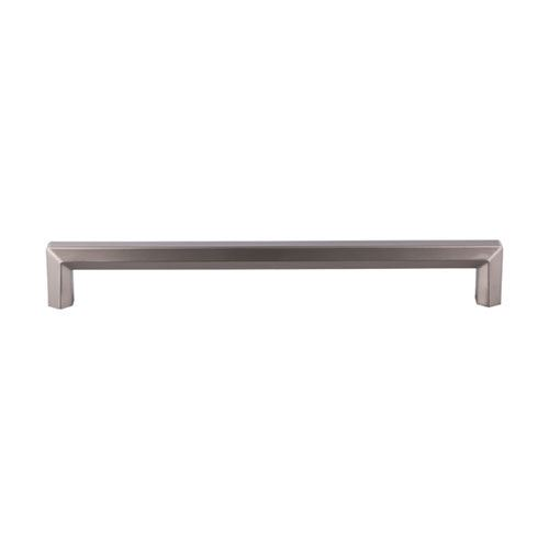 Top Knobs Serene Lydia Appliance Pull