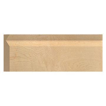 Designs of Distinction Deco Base Board Molding