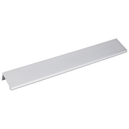 Elements Edgefield Large Cabinet Tab Pull