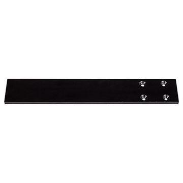 Restorers Metal Countertop Support