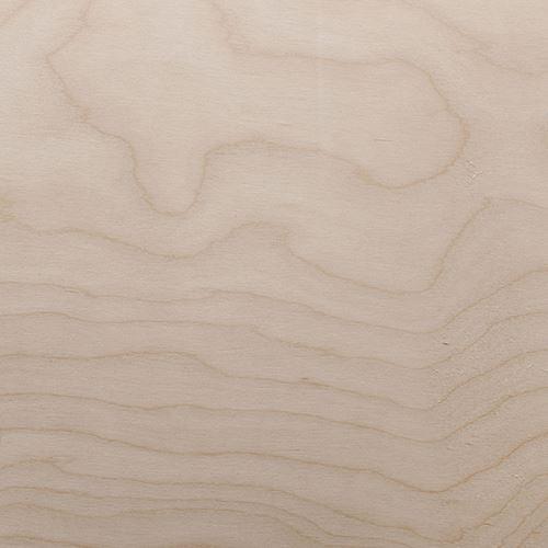 Restorers White Birch Flat Cut Veneer