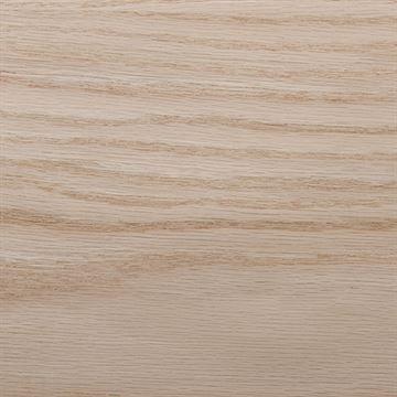 Restorers White Oak Premium Veneer Project Pack
