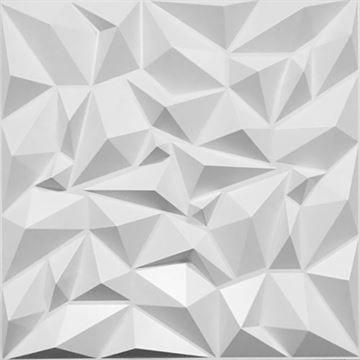 Restorers Architectural Leto EnduraWall Decorative 3D Wall Panel