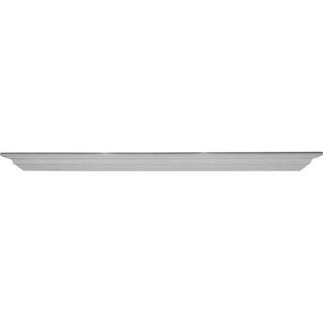 Restorers Architectural Mini Classic 48 Urethane Shelf