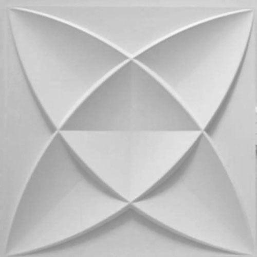 Restorers Architectural Speedwell EnduraWall Decorative 3D Wall Panel