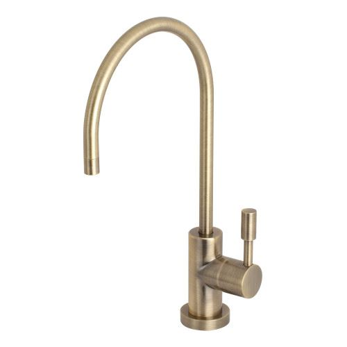 Restorers Concord Water Filtration Faucet