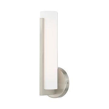 Livex Lighting Visby Wall Sconce