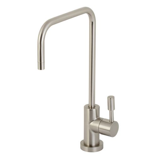 Restorers Concord KS619XDL-P Water Filtration Faucet