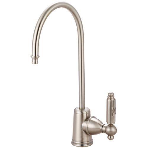 Restorers Georgian KS719XGL-P Water Filtration Faucet