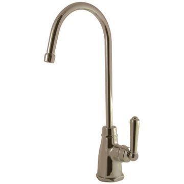 Restorers Magellan KS219XNML-P Water Filtration Faucet
