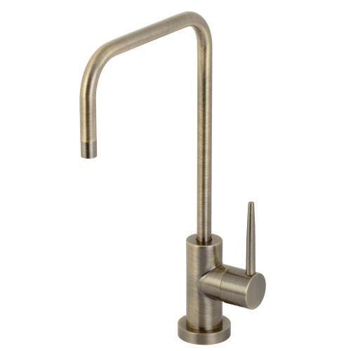 Restorers New York KS619XNYL-P Water Filtration Faucet