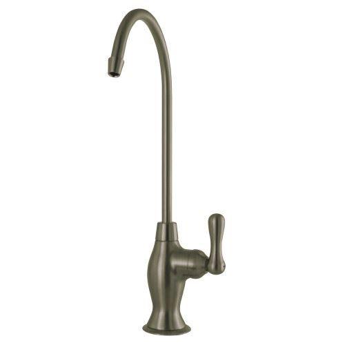 Restorers Restoration KSAG319XAL-P Water Filtration Faucet