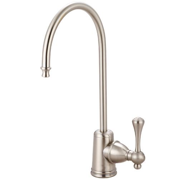 Restorers Vintage KS719XBL-P Water Filtration Faucet