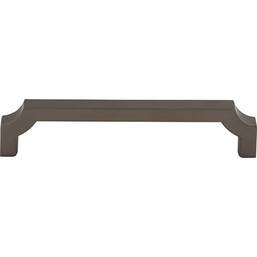 Top Knobs Davenport Cabinet Pull