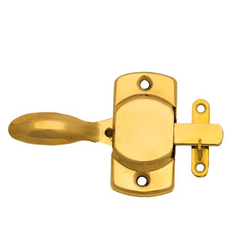 Rers Classic Old Style Brass