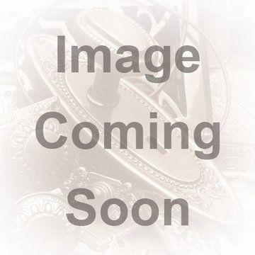 Jeffrey Alexander Wavecrest 48 Inch Grey Single Vanity